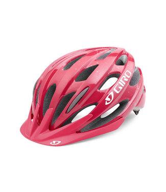 Giro Verona -Gloss Coral Speckle |54-61cm|