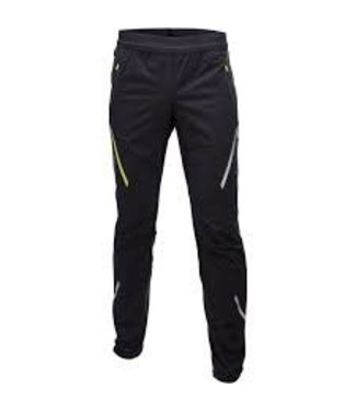 Swix CROSS PANT (2019)