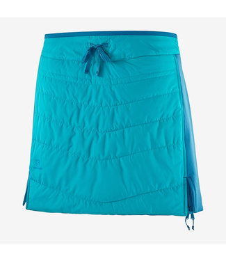 Salomon DRIFTER MID SKIRT - W