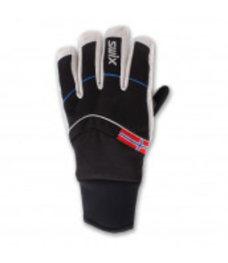 Swix SHIELD GLOVE - W