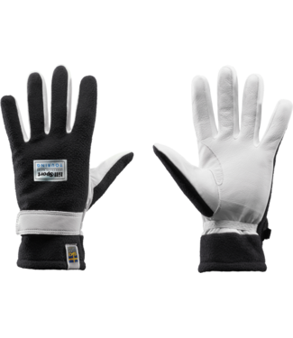 Lill Sport TOURING GLOVE