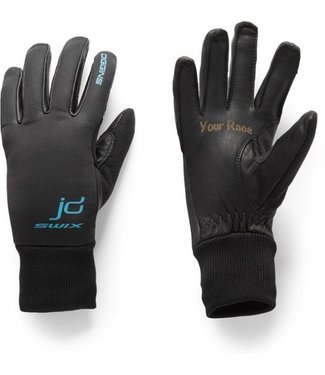 Swix JD TRAINING GLOVE
