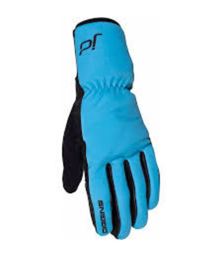 Swix JD TRAINING GLOVE - W