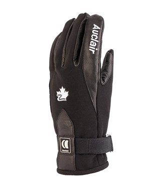 Auclair LILLEHAMMER glove - W