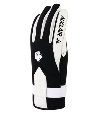 Auclair Lillehammer Gloves