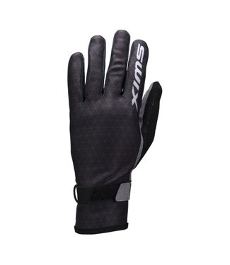 Swix Competition GWS Glove