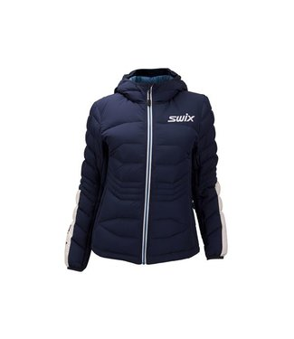 Swix Dynamic Down Jacket - Women