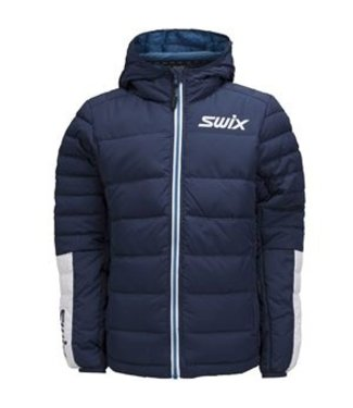Swix Dynamic Down Jacket - Men