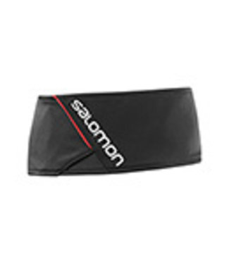 Salomon RS HEADBAND