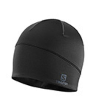 Salomon ACTIVE BEANIE MENS