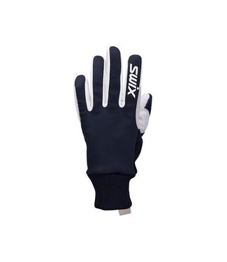 Swix STEADY GLOVE - JR