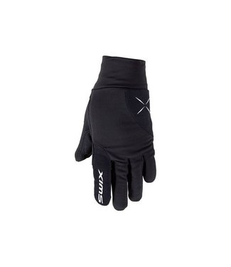 Swix LYNX GLOVE - JR