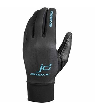 Swix JD RACE GLOVE - W