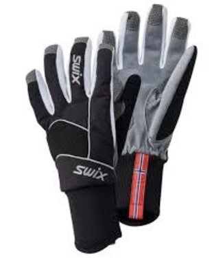Swix STAR XC 2.0 GLOVE WOMENS