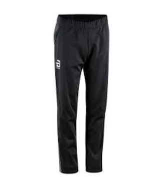 Bjorn Daehlie PANTS RIDGE FULL ZIP - W