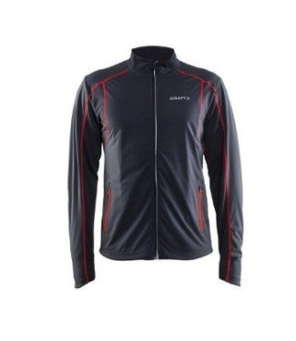 Craft Podium Warm Jacket