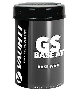 Vauhti GS BASE ALL TEMP |45g|