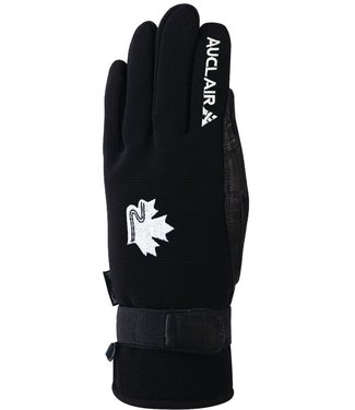 Auclair SKATER  GLOVES - W