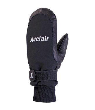 Auclair WWPB GIGATEX MITT - W