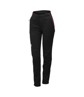 SPORTFUL ENGADIN WIND PANT - W