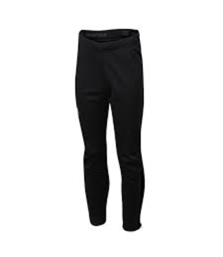 SPORTFUL Team Pant - Jr