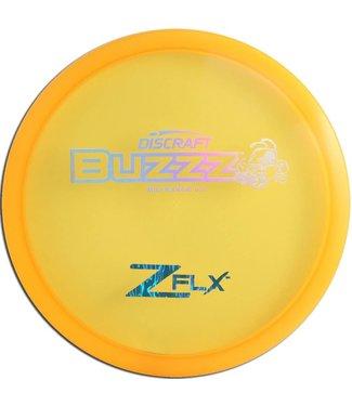 Discraft BUZZZ-  Z FLX Hi-Flex