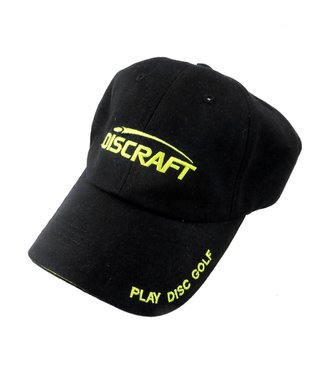 Discraft Discraft Hat
