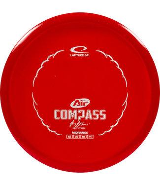 Latitude 64 Compass Opto Air