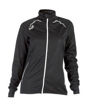 Swix Carbon X Jacket - W