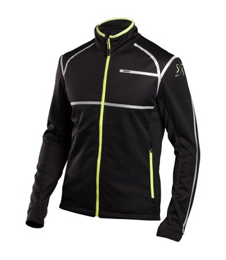 Swix Circuit Jacket Women's
