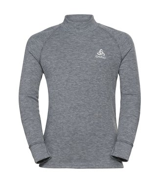 Odlo TURTLE NECK ACTIVE WARM ECO