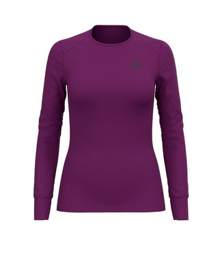 Odlo CREW NECK ACTIVE WARM ECO - W