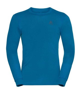 Odlo CREW NECK ACTIVE THERMIC