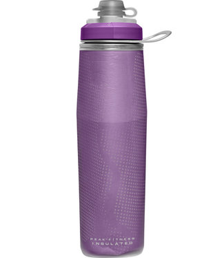 CamelBak Water Bottle: Peak Fitness, Chill - 24oz