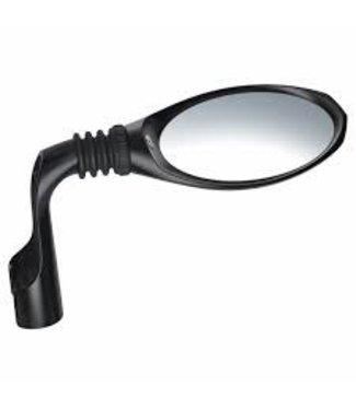 BlackBurn Road mirror
