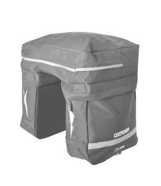Oxford C35 Triple 35L Pannier Bag