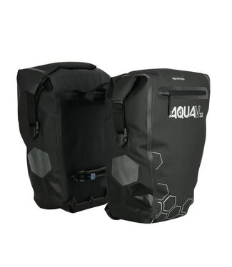 Oxford AquaV32 Pannier Bags
