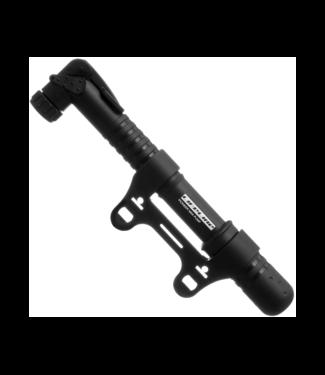 LifeLine Pioneer Mini Hand Pump