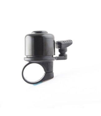 EVO Ringer Mini Bell