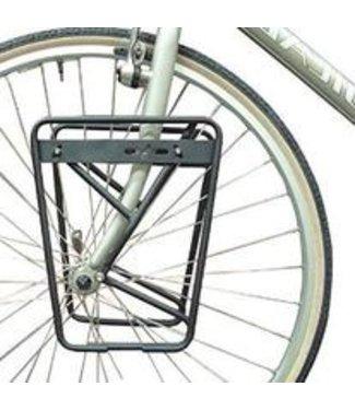 EVO Low Rider Front Mount Bike Rack