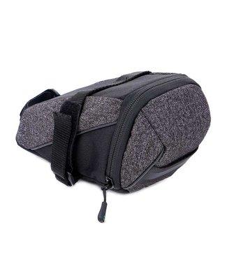 EVO EVO Seat Bag