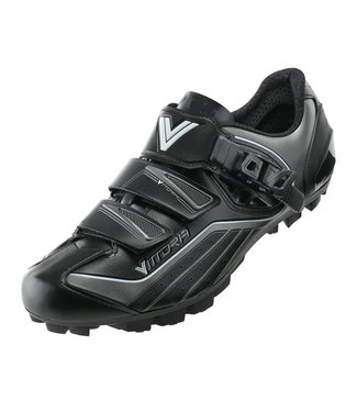 Vittoria ZOOM cycling shoe