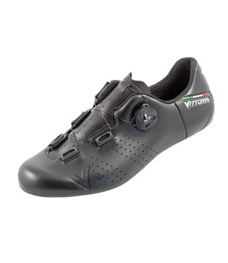 Vittoria ALISE ROAD BOA Cycling shoe