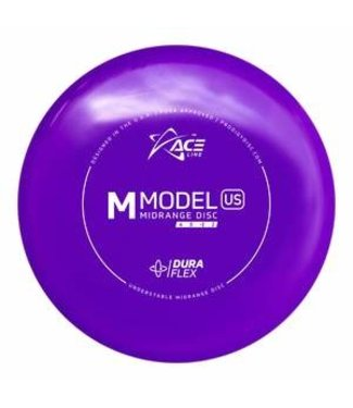 Prodigy Ace Line m model US duraflex