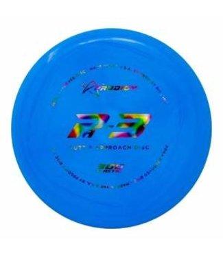 Prodigy PA3 PUTTER - S  (300)