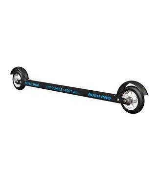 Rundle Sport Rush Pro Skate Roller Ski