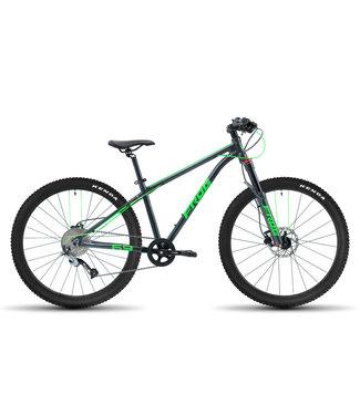 Frog Bikes Frog MTB 69