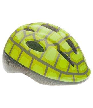 Abus Blip helmet - JR