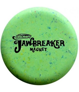 Discraft MAGNET Jawbreaker