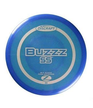 Discraft Buzzz SS Z Line